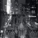 St Patricks Cathedral NYC p..