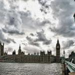 Big Ben Photo L..